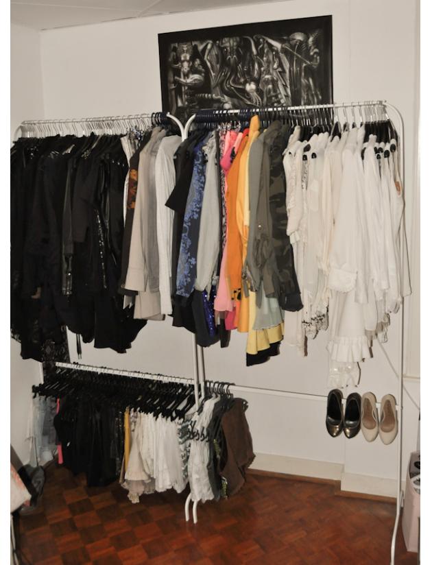 blog by m home. Black Bedroom Furniture Sets. Home Design Ideas